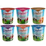 Scottish Low Fat Yogurt
